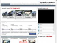 online-autowelt.de