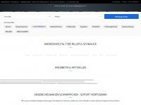 riller-schnauck.de