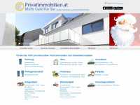privatimmobilien.at