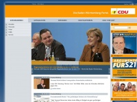 cdu-bw.de