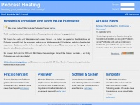 podspot.de
