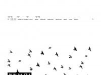 elle.com.tr