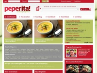 peperita.com Thumbnail