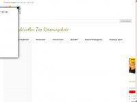 TREFFZEIT-Reisen - Ihr Reisebüro für Spezialreisen