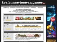 kostenlose-browsergames.de