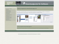 programm-download-page.de