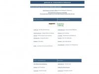 Onlineshop Einkaufsführer - Einkaufen und Geld sparen im Internet