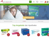 apotheke.de