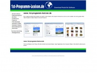 1st-programm-lexicon.de