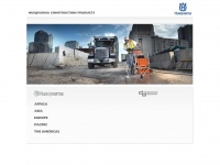husqvarnacp.com