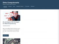 Dirks-Computerseite - Windows, Netzwerk, Hardware und Software