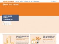 vermietung-online.de