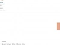 abtei-kloster-engelthal.de