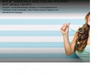 stream24™ - Wir bringen Bild und Ton ins Internet