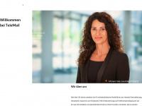 telemail.de