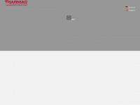 Tharmac.com - Tharmac GmbH