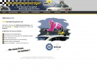 Taxidachwerbung.eu - Taxidachwerbesysteme.de - Taxiwerbung - Dachwerbetr&auml;gerDachwerbesysteme