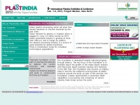 plastindia.org