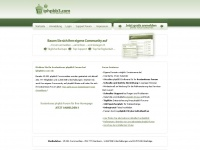 iphpbb3.com