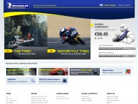 michelin.co.uk