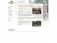 IG Offenbeach