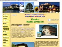 walserbirnbaum.at Thumbnail