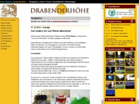 drabenderhoehe.de