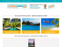 urlaubscenter24.com