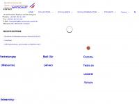 Bs-wirtschaft-rostock.de - Berufliche Schule der Hansestadt Rostock - Wirtschaft -