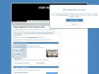 Urlaubsangebote und Arrangements für Ihren Urlaub an der Ostsee - ostsee-angebote.de