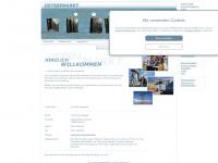 Ostseemarkt - Startseite