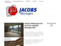jacobs-montagen.de