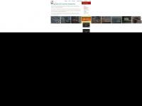 Amt Jarmen Tutow