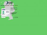 KWE: Kommunikationsinitiative Weser-Ems