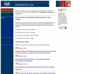 Cdlive.lr.org - Welcome to ClassDirect Live