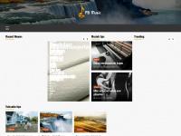 pbmusic.nl