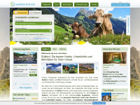 suedtirol-tirol.com