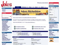 jokers-buecherboerse.de