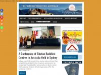 tibetoffice.com.au