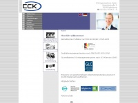 cck-ingenieure.de