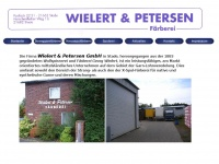 wielert-petersen.de