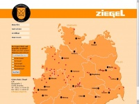 ziegel-gueteschutz.de
