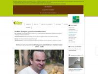 biber-online.de