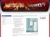 h-brockmann.de