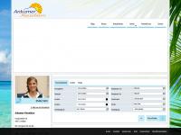 Ankumer Reisebüro -Startseite-