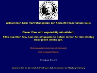 ats-vertretung.de