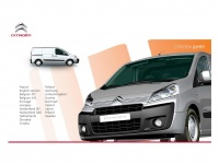 jumpy.citroen.com