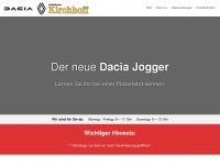 autohaus-kirchhoff.de