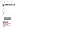 Auto Jacobsen GmbH - Herzlich willkommen