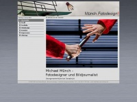 muench-design.de